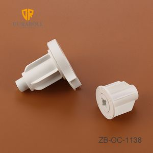 28mm/38mm Clutch For Cassette System